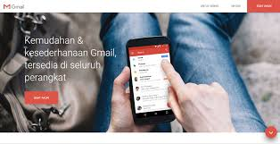 cara membuat akun gmail terbaru cara buat akun gmail terbaru borisinil
