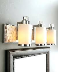 Contemporary Bathroom Vanity Lighting Farmhouse Bathroom Vanity Lights Ibbc Club