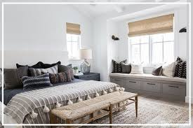 bedroom inspiration pictures inspiration