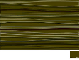 worlds ugliest color the world s ugliest color level digital wallcoverings