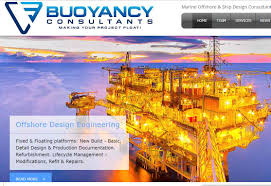 Goa Map Buoyancy Consultants U0026 Engineering U2013 Placing Goa On The World
