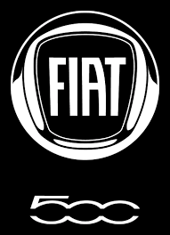 logo lamborghini vector fiat 500 logo is needed fiat 500 logo paokplay info
