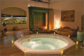 hotel avec jaccuzzi dans la chambre hotel aix les bains avec dans la chambre validcc org