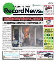 smithsfalls081717 by metroland east smiths falls record news issuu