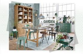 deco cuisine maison du monde furniture home décor and accessories maisons du monde