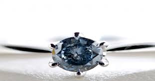 turn ashes into diamond swiss company turns s cremated remains into diamonds make