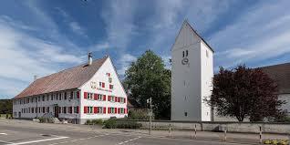 Kino Bad Pyrmont Haus Mieten Baden Baden