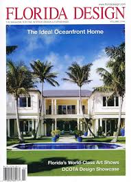 Home Design Story Pictures Featured Publications