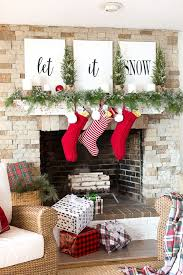Some Christmas Decorations - 382 best christmas decorating ideas images on pinterest