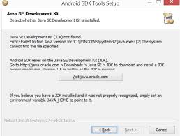 developer android sdk index html install android sdk on windows what did the trick moreintelligent