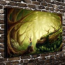 Medieval Dragon Home Decor by Online Buy Wholesale Dragon Fantasy Art From China Dragon Fantasy