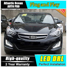 hyundai elantra daytime running lights popular hyundai avante md daytime running lights buy cheap hyundai