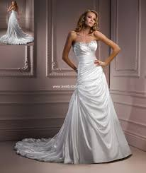 maggie sottero prices maggie sottero size 12 wedding dress oncewed