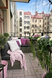 kleine balkone wohndesign 2017 herrlich wunderbare dekoration balkongelander