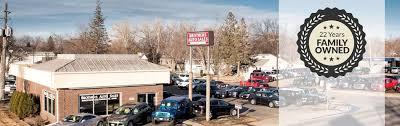 westside lexus internet sales home sioux falls south dakota 57104 brothers auto sales