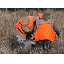 hunters protect yourself from brucellosis features cdc
