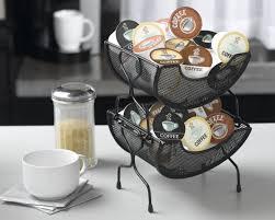 best kitchen table ideas design ideas u0026 decors