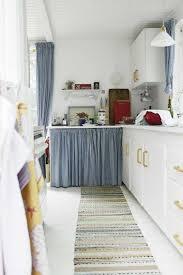 Swedish Kitchen Design 49 Best Kitchen Images On Pinterest Scandinavian Kitchen