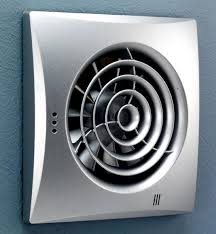 Extractor Fan Bathroom B Q Best 25 Bathroom Extractor Fans Ideas On Pinterest Exhaust Fan