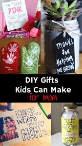 160 best gift ideas for mom images on pinterest gifts mother