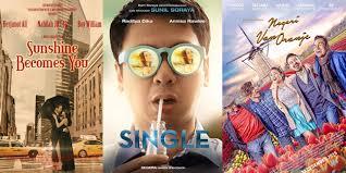 film indonesia terbaru indonesia 2015 film indonesia 2015 berita terbaru hari ini kapanlagi com