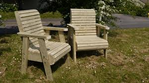 wooden garden furniture ebay homedesignwiki your own home online