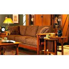 Mission Style Living Room Set Living Room Furniture Mission Furniture Craftsman Furniture