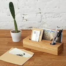 Unique Desk Accessories Unique Desk