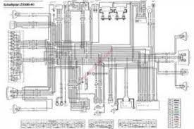 audi a2 wiring diagram pdf wiring diagram