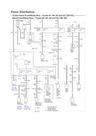 repair guides wiring diagrams wiring diagrams 10 of 34