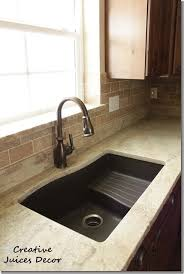 30u2033 bronze farm sink pleasing tuscan kitchen sinks home