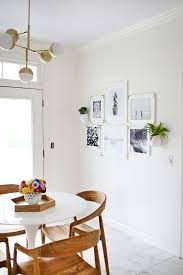 how to hang art prints without frames wall hanging ideas 100 poster hanging ideas 60 budget friendly d