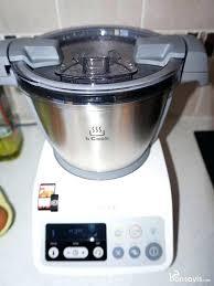 cuiseur moulinex hf800 companion cuisine cuiseur avis cuiseur simeo qc350 delimix cuiseur