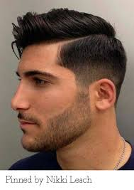 mens haircuts and how to cut them 56 best men s haircuts and grooming images on pinterest