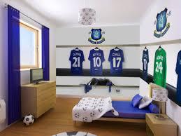 soccer bedroom ideas kids bedroom images football bedroom ideas for kids soccer bedroom