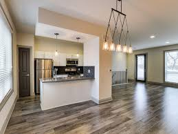 Laminate Flooring Columbus Ohio Sleek New Short North Studio In Columbus Ohio Apartminty