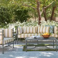 bj outdoor furniture wfud