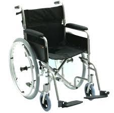 chaise roulante lectrique prix de chaise roulante prix chaise roulante fauteuil roulant pliant
