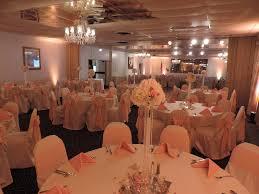 cincinnati wedding venues say yes to your cincinnati wedding raffel s catering