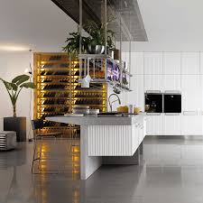 European Design Kitchens by European Kitchen 24 Modern Designs We Love