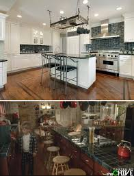 home alone house interior home alone house for sale let s take a peek inside 25 photos