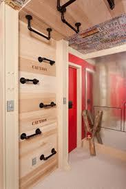 Lit Escamotable Plafond 20 Beste Ideeën Over Lit Escamotable Plafond Op Pinterest
