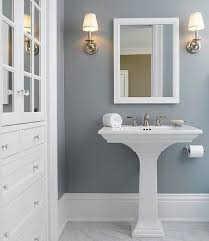 paint ideas for small bathroom bathroom colors for small spaces modern home design