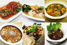 cuisines discount delicious free meals vegetarian cuisines meal discount