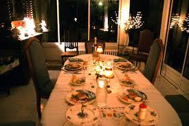que cuisiner pour un repas en amoureux superior idee plan de travail cuisine 17 quel repas pr233parer