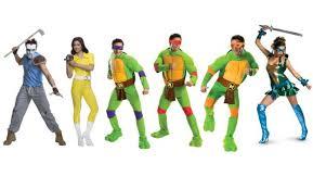 Austin Powers Halloween Costumes Group Halloween Costume Ideas Costumes Halloween