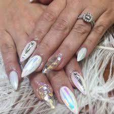 ivy u0027s nails u0026 spa 536 photos u0026 149 reviews nail salons 26487