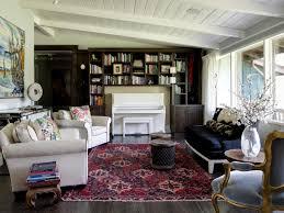 oriental rug living room design decor fresh in oriental rug living