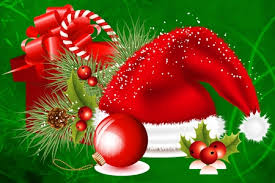 christmas background other u0026 abstract background wallpapers on