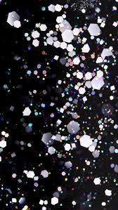 the 25 best black glitter wallpapers ideas on pinterest black